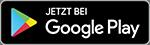 FFw Colbitz App zum Downloaden
